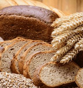 remplacer le pain