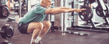 activité physique et diabète type 2