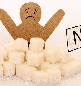 résistance à l'insuline