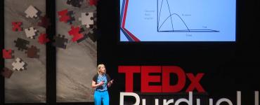 Sarah Hallberg ignorer les recommandations pour guérir du diabète de type 2