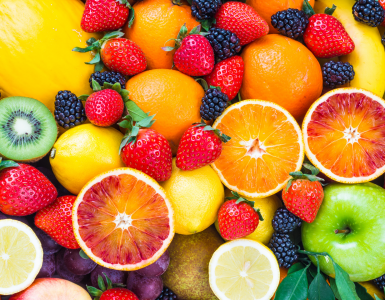 fruits et diabète